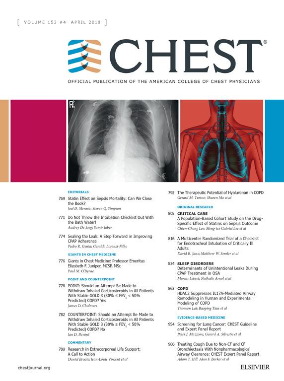 Nuovi dai sulla mortalità dei pazienti con ipertensione..